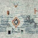 Link to variation of this rug: SKU#3148380