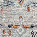 Link to Light Blue of this rug: SKU#3148381