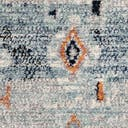 Link to variation of this rug: SKU#3148382