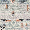 Link to variation of this rug: SKU#3148384