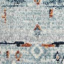 Link to Light Blue of this rug: SKU#3148384