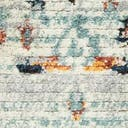 Link to Light Blue of this rug: SKU#3148377