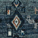Link to Navy Blue of this rug: SKU#3148379