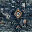 Link to Navy Blue of this rug: SKU#3148371