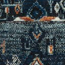 Link to Navy Blue of this rug: SKU#3148372