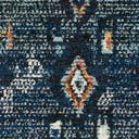 Link to Navy Blue of this rug: SKU#3148373