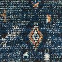Link to variation of this rug: SKU#3148374