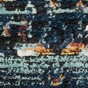 Link to Navy Blue of this rug: SKU#3148377