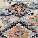 Link to Ivory of this rug: SKU#3148398