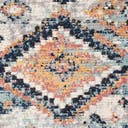 Link to Ivory of this rug: SKU#3148390