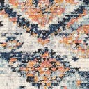 Link to variation of this rug: SKU#3148392