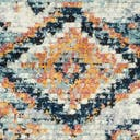 Link to Ivory of this rug: SKU#3148393
