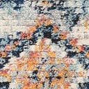 Link to Ivory of this rug: SKU#3148404