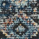 Link to Navy Blue of this rug: SKU#3148394