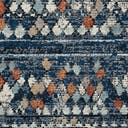 Link to variation of this rug: SKU#3148425