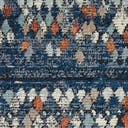Link to Navy Blue of this rug: SKU#3148408