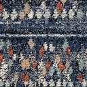 Link to variation of this rug: SKU#3148427