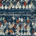 Link to Navy Blue of this rug: SKU#3148428