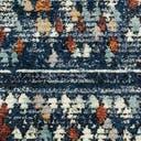 Link to variation of this rug: SKU#3148429