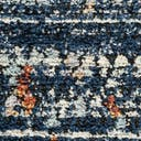 Link to variation of this rug: SKU#3148432