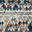 Link to Navy Blue of this rug: SKU#3148417