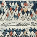 Link to Navy Blue of this rug: SKU#3148418