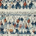 Link to variation of this rug: SKU#3148428