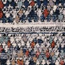 Link to variation of this rug: SKU#3148420