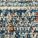 Link to Navy Blue of this rug: SKU#3148412