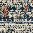 Link to Navy Blue of this rug: SKU#3148432