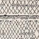 Link to variation of this rug: SKU#3148408