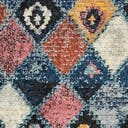 Link to Blue of this rug: SKU#3148437