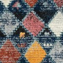 Link to variation of this rug: SKU#3148438