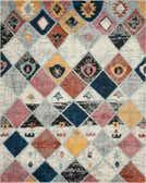 8' x 10' Morocco Rug thumbnail