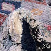 5' x 8' Morocco Rug thumbnail