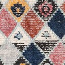 Link to Multicolored of this rug: SKU#3148437