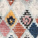 Link to Multicolored of this rug: SKU#3148448