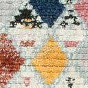 Link to variation of this rug: SKU#3148449