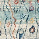 Link to Multicolored of this rug: SKU#3148454