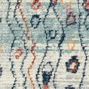 Link to Multicolored of this rug: SKU#3148464