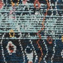 Link to Navy Blue of this rug: SKU#3148455