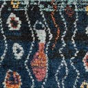 Link to Navy Blue of this rug: SKU#3148456