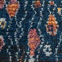 Link to Navy Blue of this rug: SKU#3148466