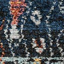 Link to Navy Blue of this rug: SKU#3148468
