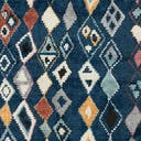 Link to variation of this rug: SKU#3148487