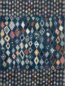 9' x 12' Morocco Rug thumbnail