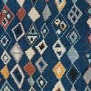 Link to variation of this rug: SKU#3148488