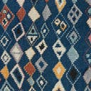 Link to Navy Blue of this rug: SKU#3148470