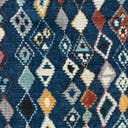 Link to Navy Blue of this rug: SKU#3148471