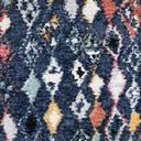 Link to variation of this rug: SKU#3148490